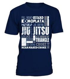 4d6e7dc6 63 Best Jiu Jitsu t-shirts images | Jiu jitsu t shirts, T shirts for ...