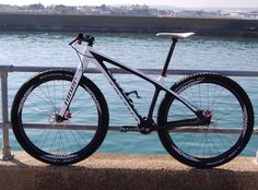 80af796d573 Preview for the gallery Mtb Bike, Fixie, Mountain Bicycle, Mountain Biking,  Montain