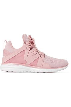 APL ATHLETIC PROPULSION LABS | Ascend TechLoom mesh sneakers #Sport #Gym_and_Cross_Train #Sneakers #APL ATHLETIC PROPULSION LABS