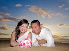 Dream weddings Hawaii offers Hawaii weddings service and  affordable wedding packages.