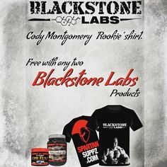 Get a free @blackstonelabs  @spartansuppz co-branded 'Rookie' Shirt with any two BSL products at Spartansuppz.com or in store at HQ or Spartansuopz Geelong. #spartansuppz #spartansuppzgeelong #Geelong  #ballarat #bodybuilding #powerlifting #fitness #igfit #shred #gym #weights #instafit #insta #gymlife #iifym #diet #fitfreaks #swole #motivation #entrepreneur #inspiration #doyoueven #dye