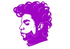 Prince Images, Hook Em Horns, Dachshund Art, Prince Purple Rain, New Sticker, Wedding Tattoos, Mothers Love, Design Art, Decal