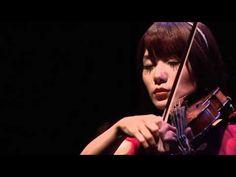 † ♥ ✞ ♥ †  AMAZING GRACE feat. AYAKO ISHIKAWA / EISUKE MOCHIZUKI   † ♥ ✞ ♥ †