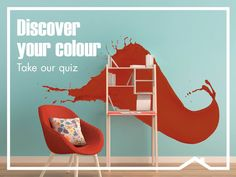 Builders Warehouse, Egg Chair, Discover Yourself, Bali, How To Find Out, Lounge, Colour, Purple, Fun