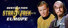 Star Trek Event