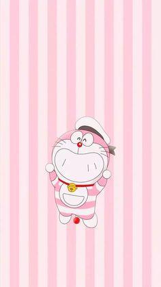Free Cartoon Images, Doremon Cartoon, Iphone Cartoon, Animated Cartoon Characters, Hello Kitty Iphone Wallpaper, Joker Iphone Wallpaper, Cute Emoji Wallpaper, Disney Phone Wallpaper, Doraemon Wallpapers