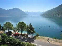 Morinj montenegro - Bing images