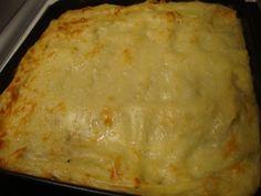 Bucataria cu noroc - Detalii Tortellini, Lasagna, Risotto, Macaroni And Cheese, Ethnic Recipes, Food, Mac And Cheese, Essen, Meals