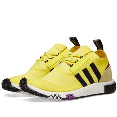 wholesale dealer 62335 22385 ADIDAS ORIGINALS ADIDAS NMDRACER PK. adidasoriginals shoes