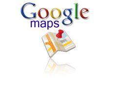 Las Vegas Splash Pads and Water Parks Marketing Digital, Google Map, Professional Networking, North Las Vegas, Splash Pad, Search Engine, Web Design, Business, Water Parks