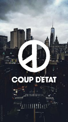YG Lockscreen World • G-Dragon 'Coup D'etat Lockscreen reblog if you...