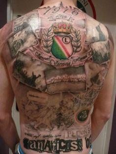 22 Best Hooligan Tattoo Images Body Art Tattoos Body Paint Body