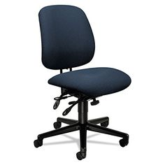 Office Chair From Amazon * To view further for this item, visit the image link.Note:It is affiliate link to Amazon. #home