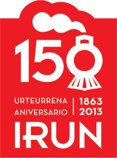 150 Years of Irun (Spain)