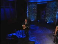 Andrew Garcia singing 'Straight Up' -  Wendy Williams Show  4/20/2010