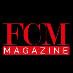 Couture Fashion, Calm, Magazine, Artwork, Work Of Art, High Class Fashion, Auguste Rodin Artwork, Magazines, Artworks