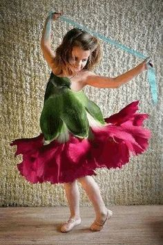 May you dance for joy today may you know the Lord ever loving presence maybe hear his voice and walk in his ways may be blessed beyond all you ever imagined or asked for in Jesus name amen