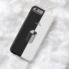 Exo lotto logos designs) exo chanyeol, kpop exo, kyungsoo, exo k, kpop p Exo Phone Case, Kpop Phone Cases, Phone Covers, Iphone Cases, Aesthetic Phone Case, Exo Lockscreen, Kpop Exo, Mobile Covers, Design Case