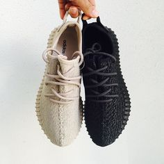best loved cfeec 60fc8 Adidas Running Shoes, Mens Fashion Shoes, Shoes Men, Types Of Shoes, Yeezy