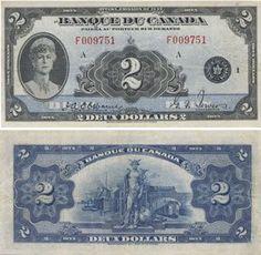 2 DOLLARS 1935, OSBORNE/TOWERS (AU) 1935 2-DOLLAR NOTE, OSBORNE/TOWERS (AU)…