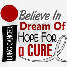 Shop Leukemia Awareness BELIEVE DREAM HOPE Classic Round Sticker created by awarenessgifts. Personalize it with photos & text or purchase as is! Lung Cancer Awareness, Alzheimers Awareness, Diabetes Awareness, Social Awareness, Colon Cancer, Breast Cancer, Walk To End Alzheimer's, Alzheimer's Walk, Believe