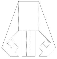 Picture of Print, Cut, Fold