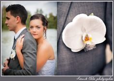 {Mariage}  Petit avant goût du mariage automnal de Maureen & Cyril ♥♥♥♥ Mes chouchoux ♥♥♥♥