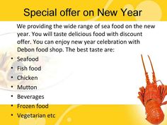 We provide the healthy taste food in noida at very affordable price.