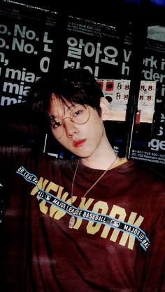 please stop it //chanbaek Kpop Exo, Exo Ot9, Baekhyun Chanyeol, Shinee, Baekhyun Wallpaper, Exo Lockscreen, K Wallpaper, Kim Minseok, Xiuchen