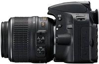 Cheat Sheets for the Nikon D3200 & 18-55mm Lens Combo Camera Hacks, Slr Camera, Nikon D3200, Shutter Speed, Great Photos, Binoculars, Kit, Photography, Lenses