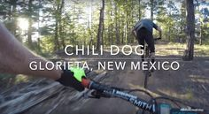 Chili Dog | Glorieta