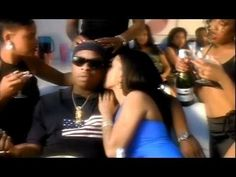 Junior M.A.F.I.A. - I Need You Tonight feat. Lil' Kim & Aaliyah