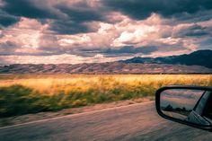"https://flic.kr/p/poJgvK | Wanderlust | ""Nothing behind me, everything ahead of me, as is ever so on the road.""  -Jack Kerouac"