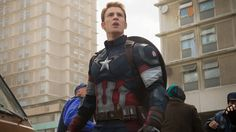Team Iron Man and Team Cap Members Reportedly Revealed For CAPTAIN AMERICA: CIVIL WAR — GeekTyrant
