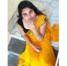 Beautiful Girl Indian, Beautiful Saree, Beautiful Indian Actress, Beautiful Models, Indian Photoshoot, Saree Photoshoot, Beauty Full Girl, Beauty Women, Indian Girl Bikini