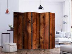 Wooden Room Dividers, Diy Room Divider, Room Divider Screen, Spare Room Office, Furniture Fix, Hotel Room Design, Interior Exterior, Diy Home Decor, House Design
