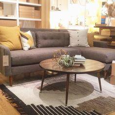Winsotn coffee table  #customfurniture #furniture #miamifurniture #homedesign #homedecor  #miamidesign  #interiordesign  #design #etsy #custom #groveandanchor #woodshop #picoftheday #madetoorder #woodwork #wood #etsyshop #carpentry #instagood #me  #midcentury  #contemporary  #modern #furnituredesign #handcrafted #handmade #local # by groveandanchor