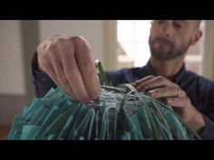 A Veneer Ball Design | Flower Factor How to Make | David Ragg