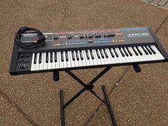 MATRIXSYNTH: Roland Juno-106