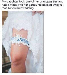 Wedding Memorial, White Shorts, Daughter, Tie, Women, Fashion, Moda, Fashion Styles, Cravat Tie