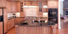 granite kitchen | granite_kitchen.jpg