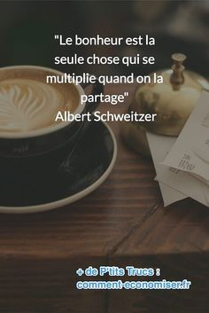 Wise Quotes, Famous Quotes, Happy Quotes, Success Quotes, Motivational Quotes, Inspirational Quotes, Albert Schweitzer Quotes, Belle Quotes, Good Quotes For Instagram