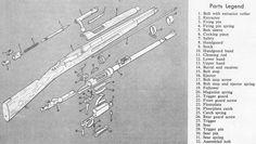 stevespages.com ipb-mauser-model1894.html