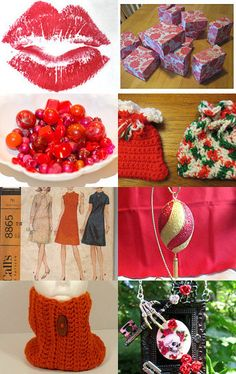YAHT---------->❤ IT'S A HEART ATTACK ! by Sherry belbot on Etsy--Pinned with TreasuryPin.com
