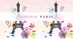 DONLOAD: 2 PÔSTERES PARIS, IMPRIMA E ENFEITE A SUA CASA!