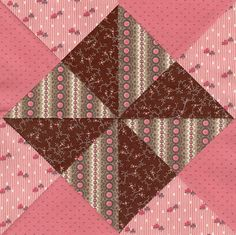 Moonbear Designs and Quilting by: Civil War Quilt Moonbear Designs und Quilten von: Civil War Quilt Longarm Quilting, Quilting Tips, Quilting Projects, Quilt Block Patterns, Pattern Blocks, Quilt Blocks, Strip Quilts, Patch Quilt, Antique Quilts