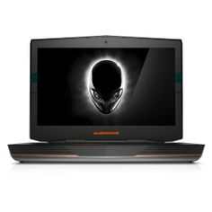 Amazon.com: Alienware ALW18-2990sLV 18.4-Inch Gaming Laptop: Amazon Warehouse Deals