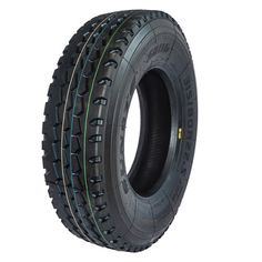 Radial truck tire - China Car Truck Agricultural Off the road Tire Tyre Factory Manufacturer Supplier-Sinotyre