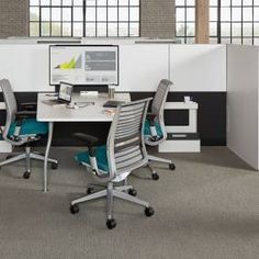 29 amazing office refresh herman miller and steelcase images rh pinterest com