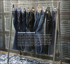 jeans-on-s-hooks-vmsd-january-2012.jpg (440×405)